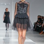 AURORA FASHION WEEK Russia FW 2013 (фото 15)
