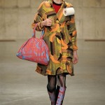 London Fashion Week: Confession of fashionista. Day 4 (фото 29)
