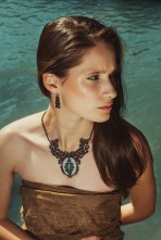 Участник #FALOVERSMARKET: Adi Pir Accessories (фото 1) превью