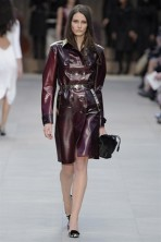 London Fashion Week: Confession of fashionista. Day 4 (фото 12) превью