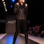 DnN St. Petersburg Fashion Week: KETTA (фото 3)