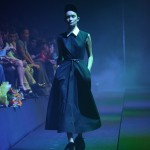 Mercedes-Benz Fashion Week Russia: BEssARION (фото 20)
