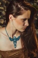 Участник #FALOVERSMARKET: Adi Pir Accessories (фото 3) превью