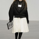London Fashion Week: Confession of fashionista (фото 21)