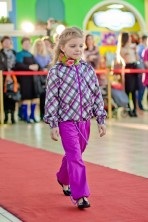3-й сезон SPB KIDS Fashion Week (фото 5) превью