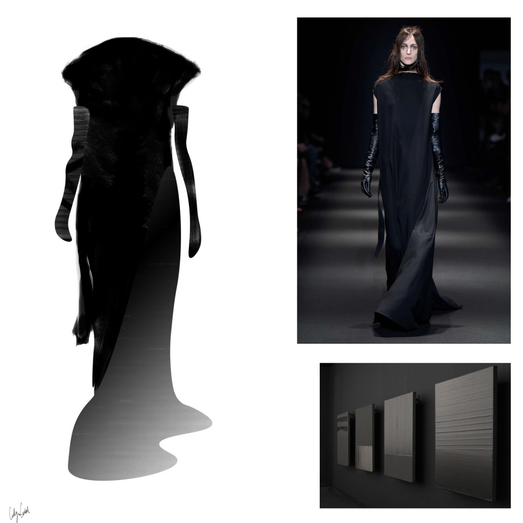 lens-series-by-caitlyn-carlisle-PierreSoulages_AnnDemeulemeester