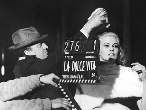 wg_news_italian_cinema_3_web_1column
