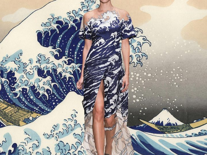 as-a-muse-fashion-collages-7
