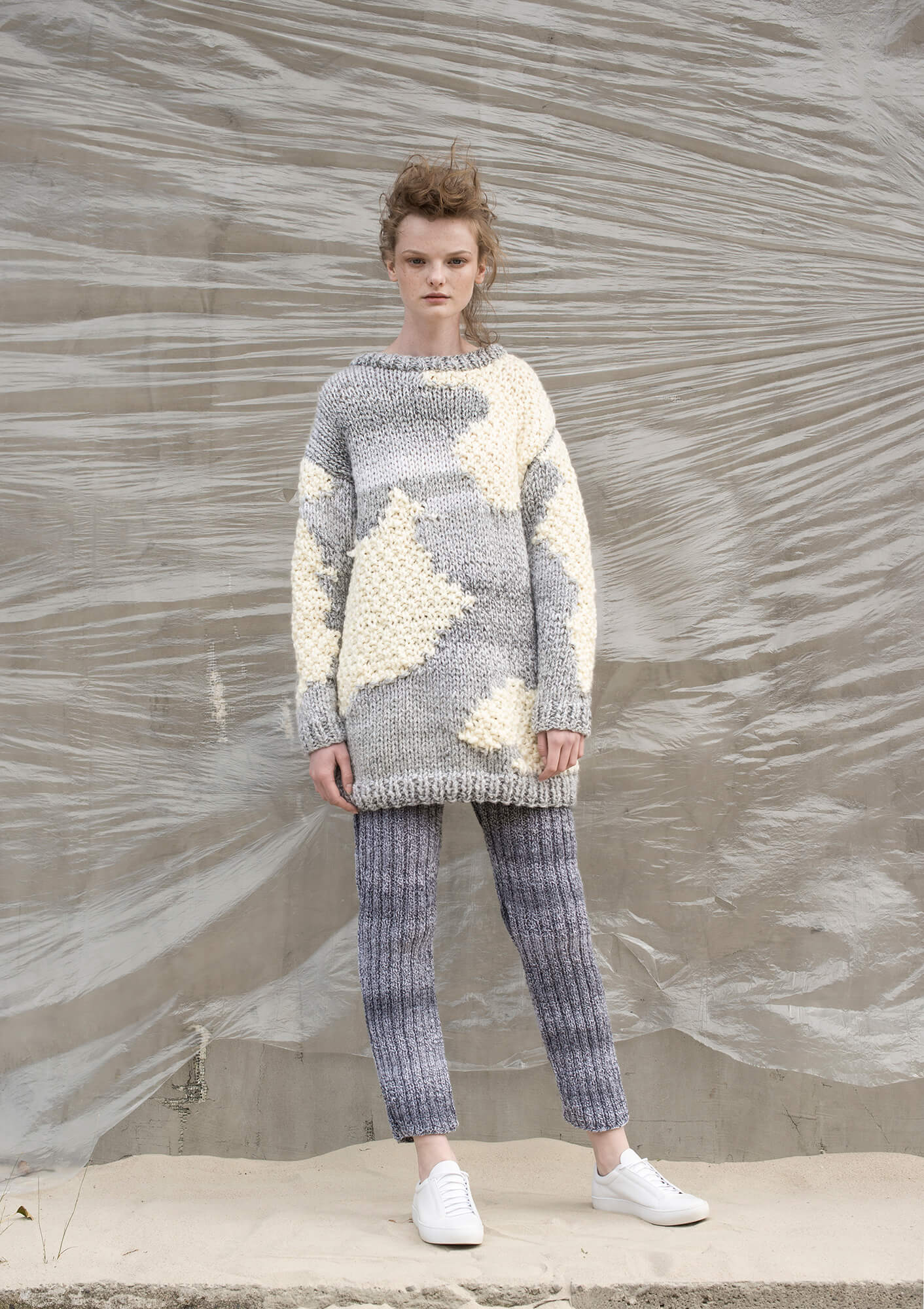 AnnaDudzinska_Natural_Thing_aw2016_lookbook_11