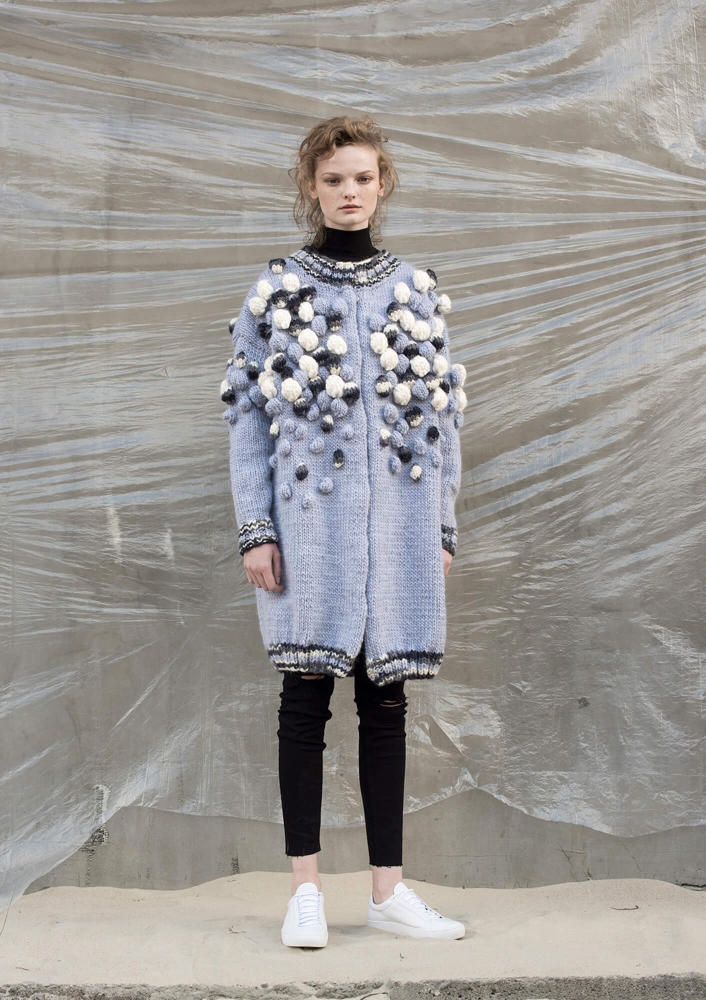 AnnaDudzinska_Natural_Thing_aw2016_lookbook_9